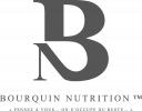 Bourquin Nutrition